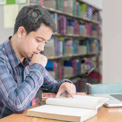 thesis statement generator  free online tool   papersowlcom writer avatar